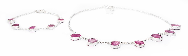 handmade gemstone jewellery