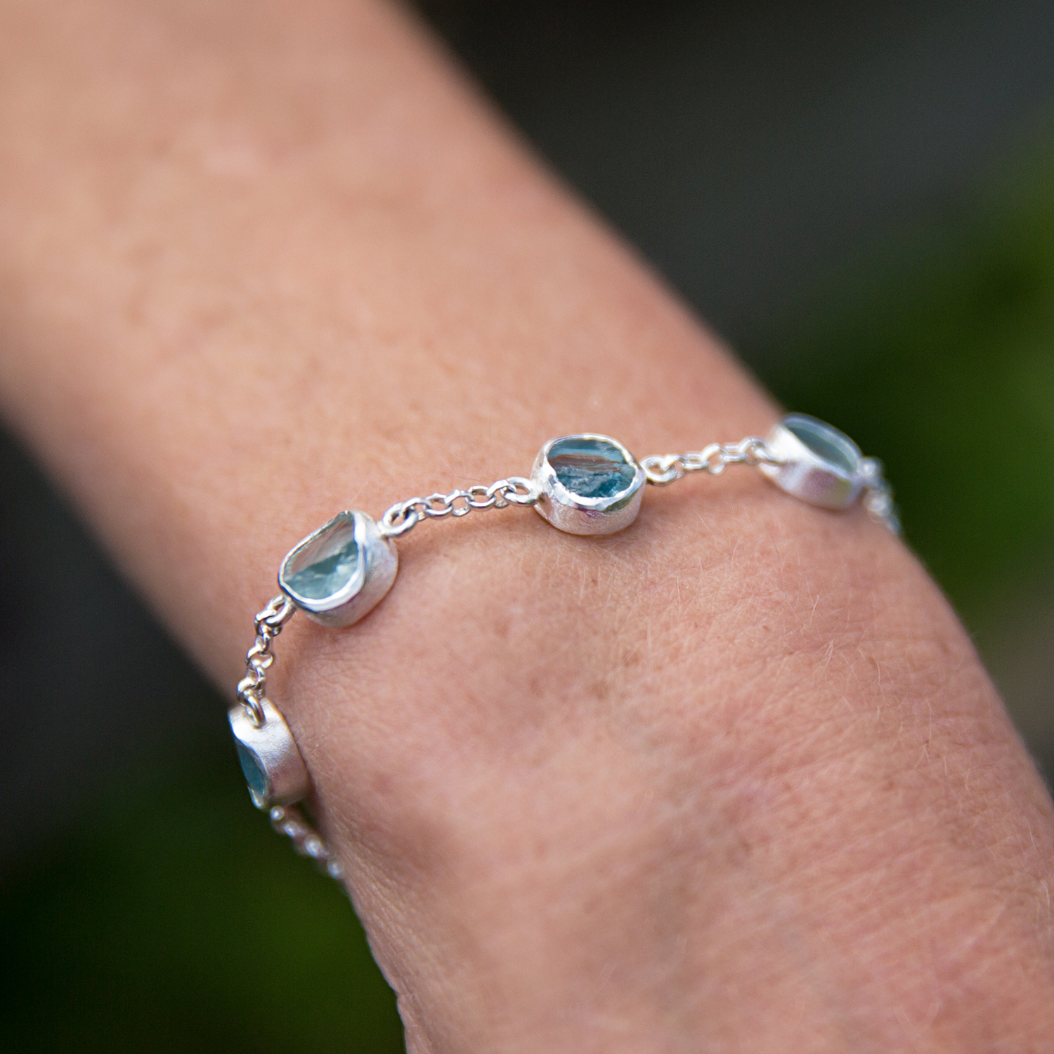 p small size heart heartshaped bracelet with cubic and clasp silver photo pandora zirconia shaped