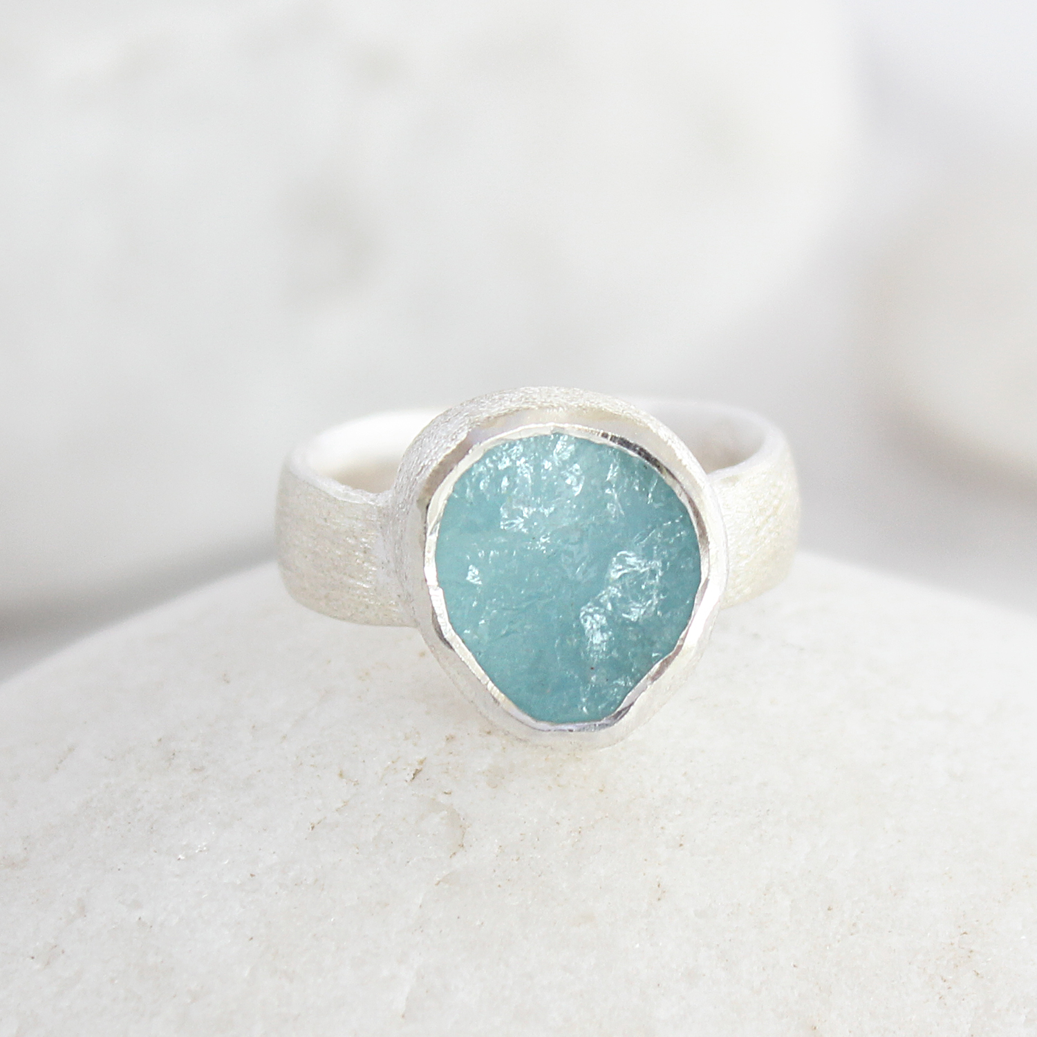 Mother S Ring  Stone